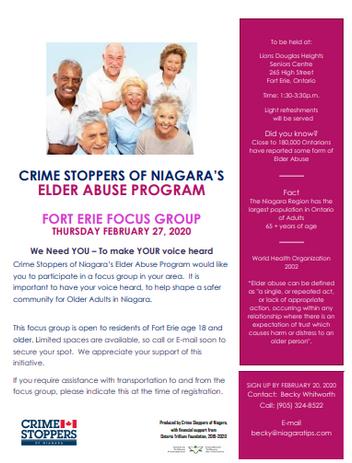 elder abuse focus grp.png