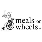 FE Meals on Wheels
