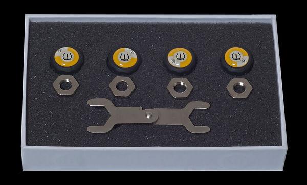 BOO-229A Wicap retail box x 4 -5643.jpg