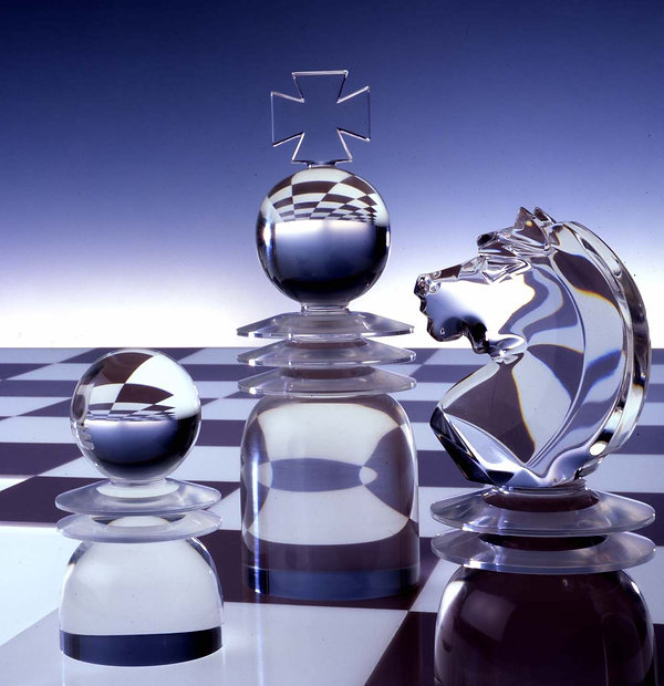 Acrylic chess game.jpg
