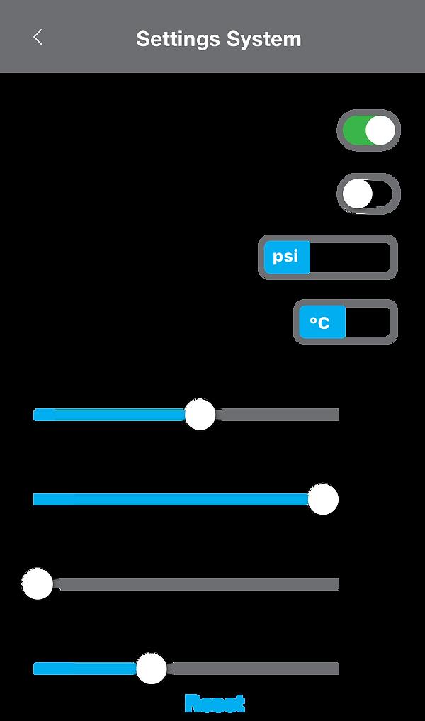 BOO-134-2 iOS TPMSii Settings screen.png