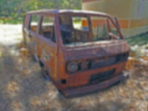 BOO-253VW rusty camper van IMG_20160911_