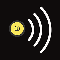 BOO-662A WiCap radio wave.png