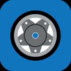 BOO-060-1 TPMSII mini icon.png
