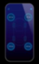 BOO-222-1 simulated TPMSii screen full.p