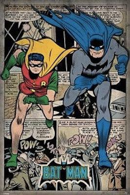 Superheroes42