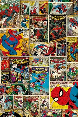 Superheroes10