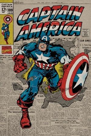 Superheroes31