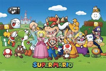 Gaming9