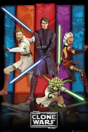 Star Wars5