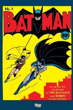 Superheroes41