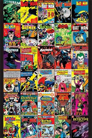 Superheroes40