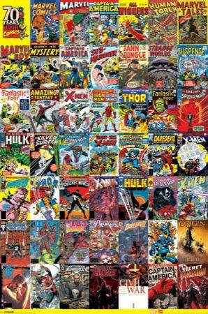 Superheroes20
