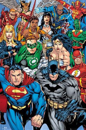Superheroes27