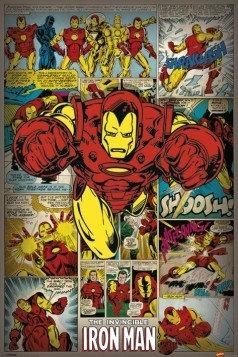 Superheroes22