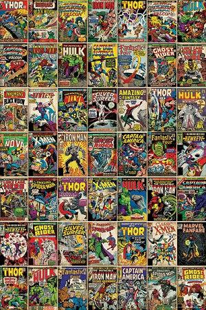 Superheroes18