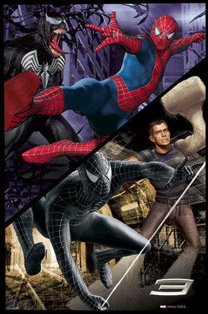 Superheroes12