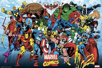 Superheroes15