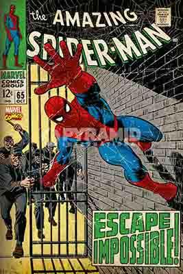Superheroes7
