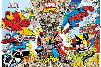 Superheroes16