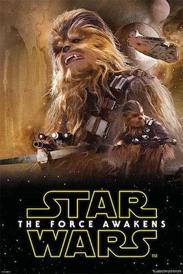 Star Wars12