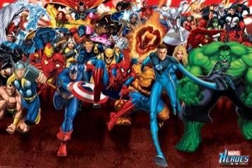 Superheroes14