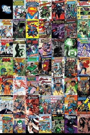 Superheroes29