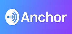 App-review-on-Anchor-podcast-to-create-y