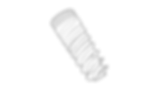 BREDENT, CAMLOG, DENTIUM, DENTSPLY, Implant ALLHEX