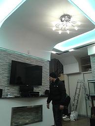 Ремонт дома в Харькове