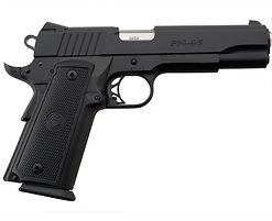 gun-image-3