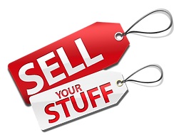 sell-your-stuff