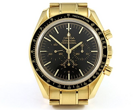 wrist-watch-image1