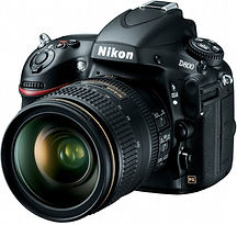 nikon-camera-image1