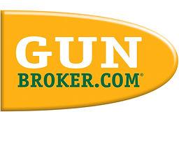 gun-brokers