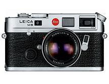 camera-image-2