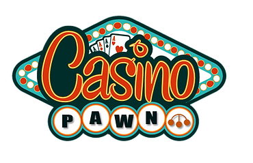 casino-pawn-logo