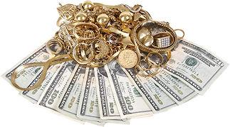 loan on gold