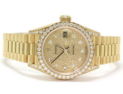 wrist-watch-image2
