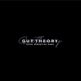GUT THEORY LOGO.png