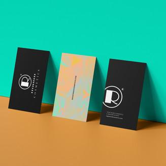 Mockup-REGISTERED BUSINESS CARDS.jpg