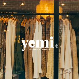IG POSTS_yemi-white.png