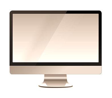 iMac Screen_edited.jpg