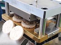 syp6804 rice cake machine