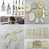 المفرقع الأرز البني آلة.jpg