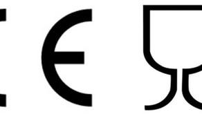 CE, FCM of SYP Rice Popper
