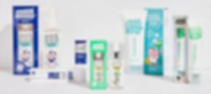 cossgmossg cosmetics.jpg