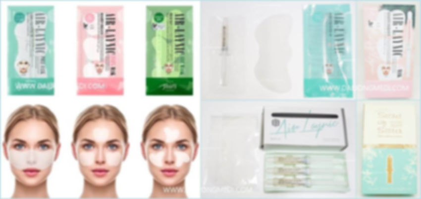 co2 carboxy gel pore mask.jpg