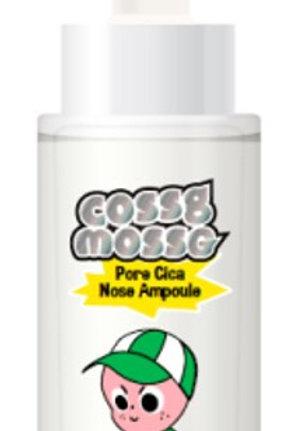 Pore CICA nose ample