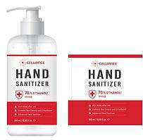 Hand sanitizer korea.jpg